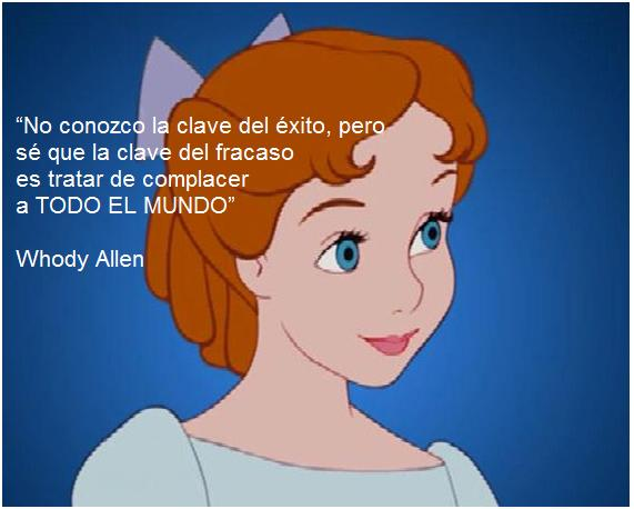 sindrome-wendy